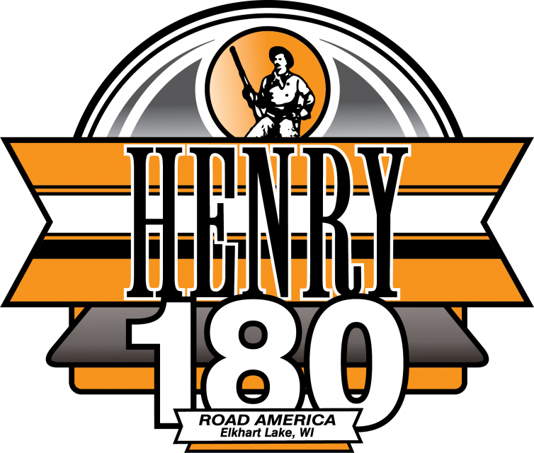 Henry 180 NASCAR Xfinity Series with Stadium Super Trucks and Trans Am