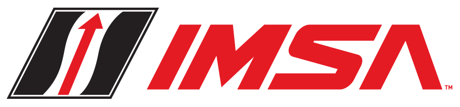 IMSA Sportscar Weekend