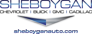 Sheboygan Auto Group